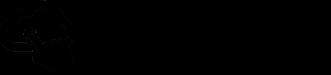 Virtual Branch