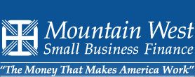 Mountain West Small Business Financing