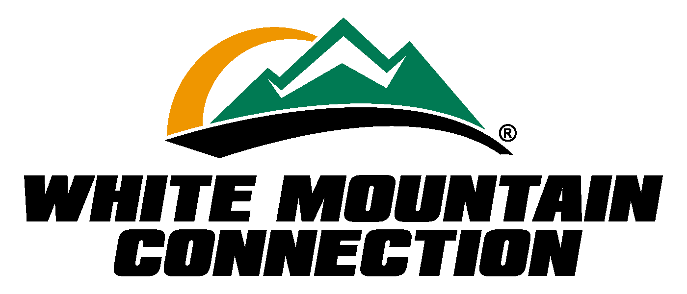 White Mountain Connection | Show Low, AZ - Official Website